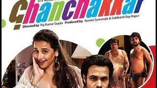 Ghanchakkar Full Movie 2013 Watch Online Ghanchakkar Full Hindi Movie Free DVD �������� ���� ������ ��������� 2013