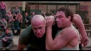 IN HELL JEAN CLAUDE VAN DAMME) 2003 FULL MOVIE ������ ���� 2013 ������ ���������������� 2013