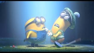 Watch Despicable Me 2 2013 Full Movie Online Free �������� ���� ������ ��������� 2013 despicable me 1 full movie online
