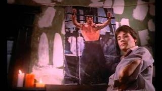Jean Claude Van Damme No Retreat, No Surrender FULL MOVIE ������� �������� ������ ���������