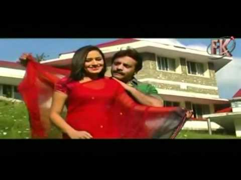 PASHTO FILMI PASHTO NEW SONG 2012
